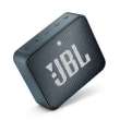Speaker JBL Bluetooth GO2 Navy