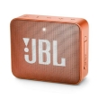 Speaker JBL Bluetooth GO2 Orange