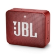 Speaker JBL Bluetooth GO2 Red