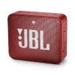 Speaker JBL Bluetooth GO2 Red