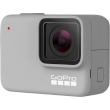 Action Camera GoPro Hero 7 White