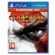 Game PS4 - God of War Remastered/ Hits