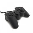 Game Pad SBOX GP-2009 3in1 PC/PS2/PS3