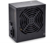 PSU 500W Deepcool DN500 (New Version) 80Plus Black