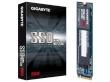 SSD M.2 2280 Gigabyte NVMe 256GB PCIe 3.0 x4 1700/1100 MB/s