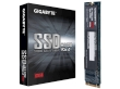 SSD M.2 2280 Gigabyte NVMe 128GB PCIe 3.0 x2 1100/500 MB/s