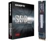 SSD M.2 2280 Gigabyte NVMe 256GB PCIe 3.0 x2 1200/800 MB/s