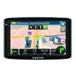 GPS Navigator Manta Easy Rider 7