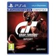 Game PS4 - Gran Turismo…