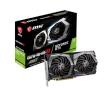 MSI GeForce GTX 1660 SUPER GAMING X 6GB GDDR5 OC HDMI/DPx3 DX12 TORX 2.0