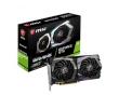 MSI GeForce GTX 1660 Ti GAMING 6GB GDDR6 OC HDMI/DPx3 DX12 RGB Twin Frozr 7