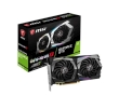 MSI GeForce GTX 1660 Ti GAMING X 6GB GDDR6 OC HDMI/DPx3 DX12 RGB Twin Frozr 7