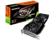 Gigabyte GeForce GTX 1660 SUPER Gaming 6GB GDDR6 HDMI/3xDP DX12 WINDFORCE 3X RGB
