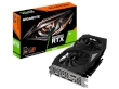 Gigabyte PCX GeForce RTX 2060 OC 6GB GDDR6 HDMI/3xDP DX12 WINDFORCE 2X