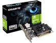 Gigabyte PCX GeForce GT710 2GB DDR3 HDMI/DVI/VGA