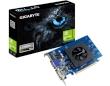 Gigabyte GeForce GT710 1GB DDR5 HDMI/DVI/VGA