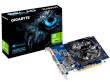 Gigabyte GeForce GT730  2GB DDR3 HDMI/DVI/VGA