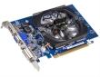 Gigabyte PCX GeForce GT730 2GB DDR5 HDMI/DVI/VGA