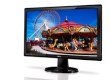 "Monitor 22"" GL2250 BenQ LED…"