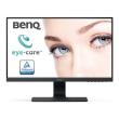 "Monitor 24"" GW2480E Benq IPS…"