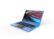 Notebook Gateway GWTN116 A4-9120E/4GB/64GB SSD/11.6