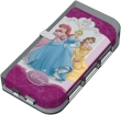 USB HUB 2.0 4-Port mini size Disney H61 Princess