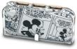 USB HUB 2.0 4-Port mini size Disney H70 Mickey