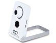 Baby Camera GOCLEVER NANNY EYE 2 WiFI Day/Night w/2-Way Audio & iOS/Android/Windows App Support