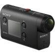 Action Camera Sony HDR-AS50B Full HD ZEISS Tessar Lens  WiFi waterproof