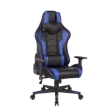 Gaming Chair Viper G1 Black/Blue