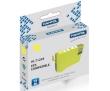 Cart. Hantol T1294 Yellow Epson compatible