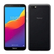Huawei Honor 7S 2GB/16GB Dual-Sim Black