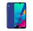 Huawei Honor 8S 3GB/64GB Dual-Sim…