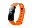 Smart Bracelet Huawei Honor Band 3 Orange