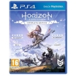 Game PS4 - Horizon Zero Dawn Complete Edition