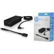 Notebook Adapter HP 90W Smart