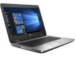 Notebook HP ProBook 640 G2 i5-6300U/4GB/500GB/14