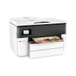 HP OfficeJet Pro 7740 Wide Format Full A3 All-in-One Fax/ network/ wireless printer