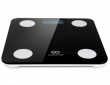 GOCLEVER Smart Scale 8 in 1 w/3.1