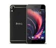HTC Desire 10 Pro 4GB/64GB LTE Dual SIM Black