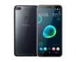 HTC Desire 12 Plus 3GB/32GB LTE Dual SIM Black