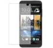 Screen Protector HTC Desire 610
