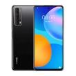Huawei P Smart 2021 4GB/128GB Dual SIM Midnight Black