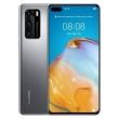 Huawei P40 Pro 5G 8GB/256GB DualSIM Silver Frost