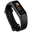 Huawei Smart Bracelet Band 4 Graphite Black