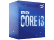 CPU Intel Core i3-10100 Comet Lake Quad 3.6GHz LGA 1200 6MB BOX