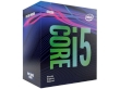CPU Intel Core i5-9400F Coffee Lake Six Core 2.9GHz LGA 1151 9MB BOX w/o Graphics