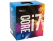 CPU Intel Core i7-7700 Kaby Lake Quad 3.6GHz LGA 1151 8MB BOX
