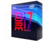 CPU Intel Core i7-9700K Coffee Lake Eight Core 3.6GHz LGA 1151 12MB BOX w/o Cooler