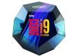 CPU Intel Core i9-9900K Coffee Lake Eight Core 3.6GHz LGA 1151 16MB BOX w/o Cooler